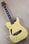 TL Acoustic electric guitar
